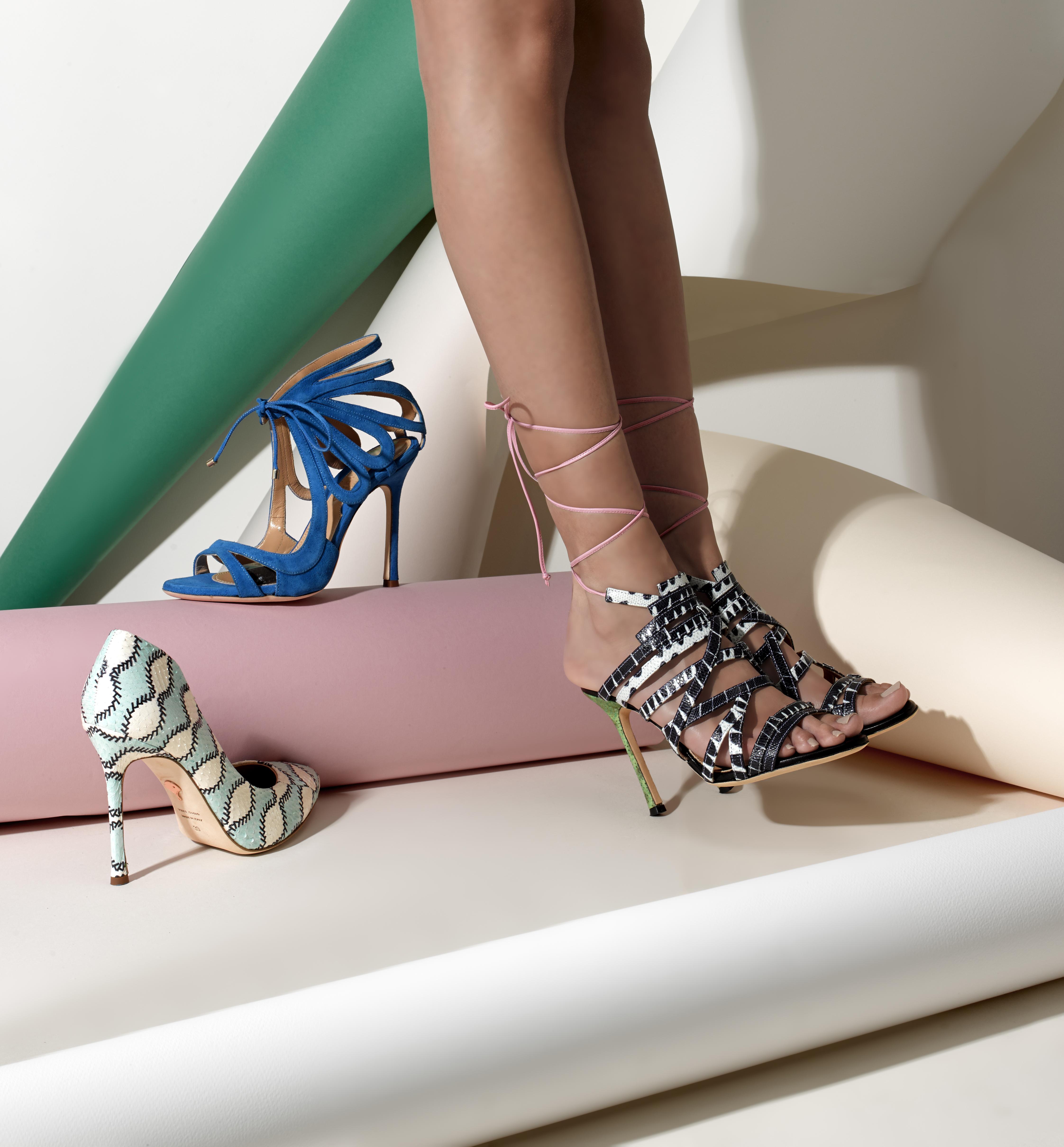 Le luxe et l'élégance à vos pieds avec les les les chaussures Chelsea Paris 5681a1