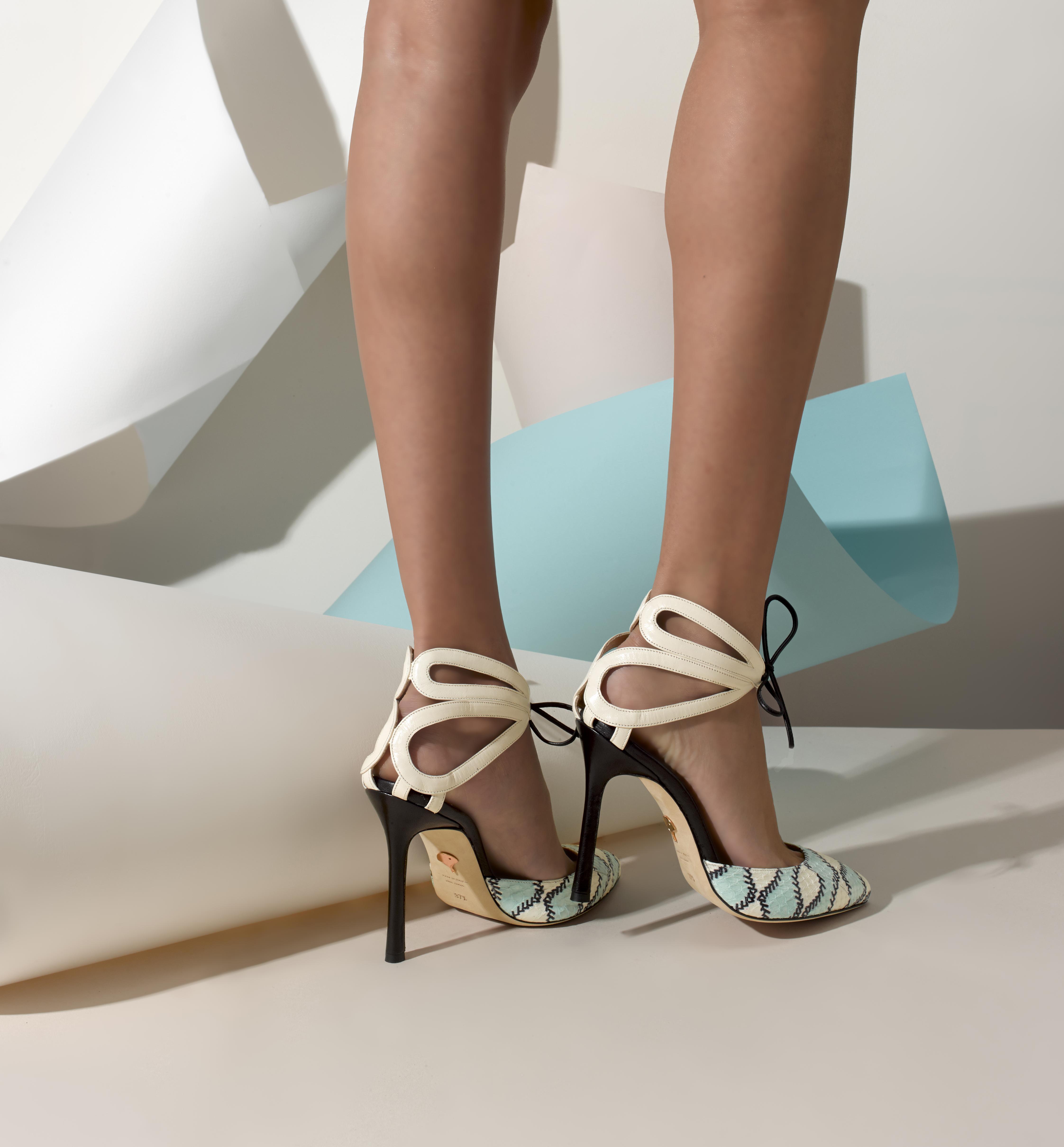 chaussures-de-mode-chelsea-paris-collection-ss15-modele-aria