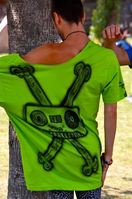 mode-originale-kurro-psk96-tee-shirt-personnel-lavables