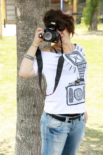 tee-shirt-personnalisable-psk96-mode-espagne