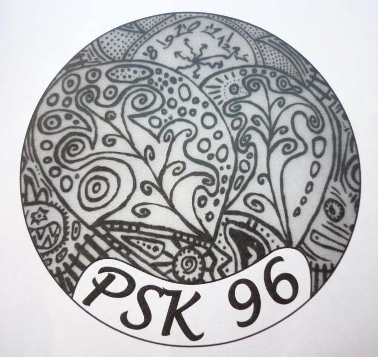 table-psk96-design-moderne-customise-mode