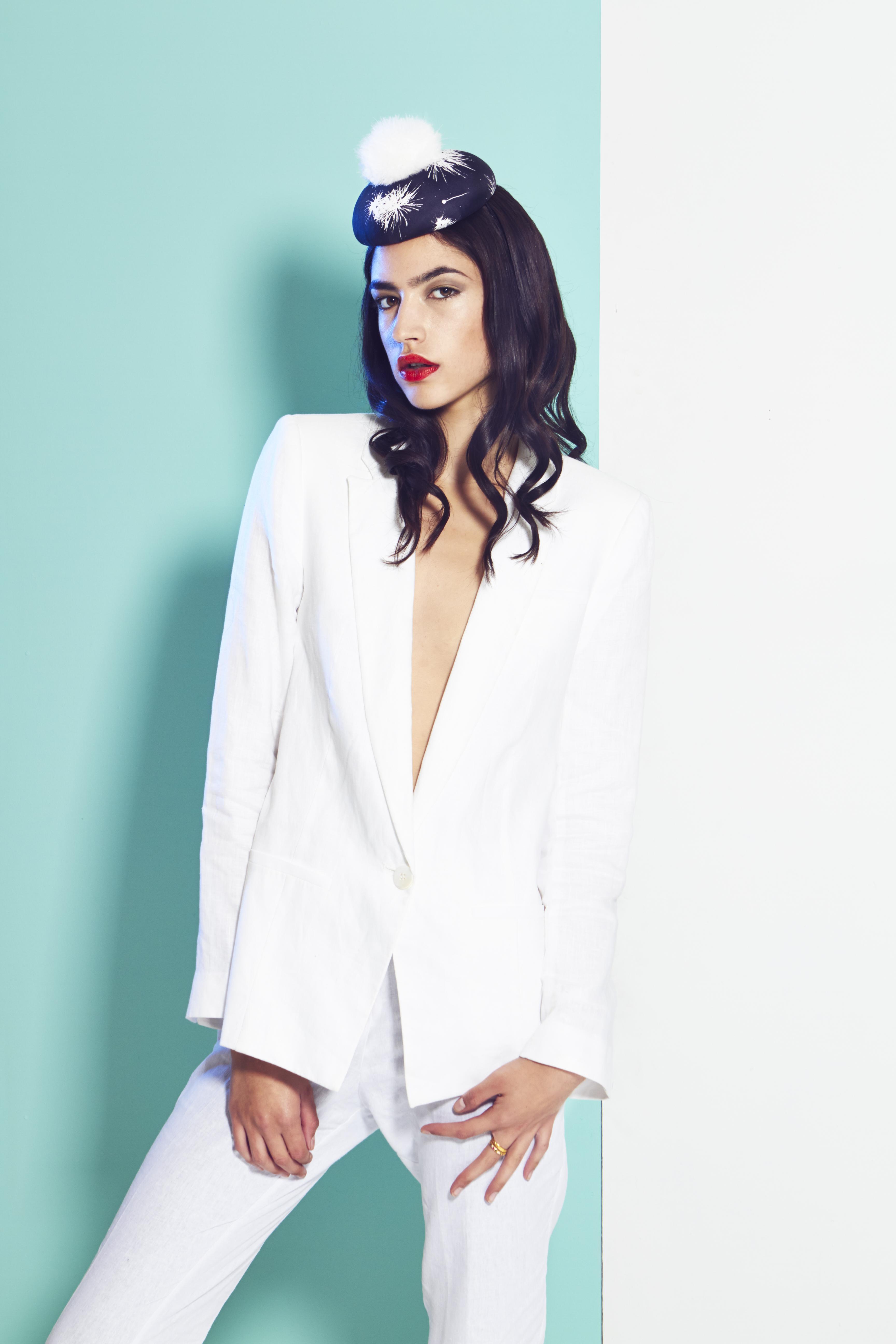 lisa-tan-millinery-mode-haute-couture-chapeau-bijoux-de-tete
