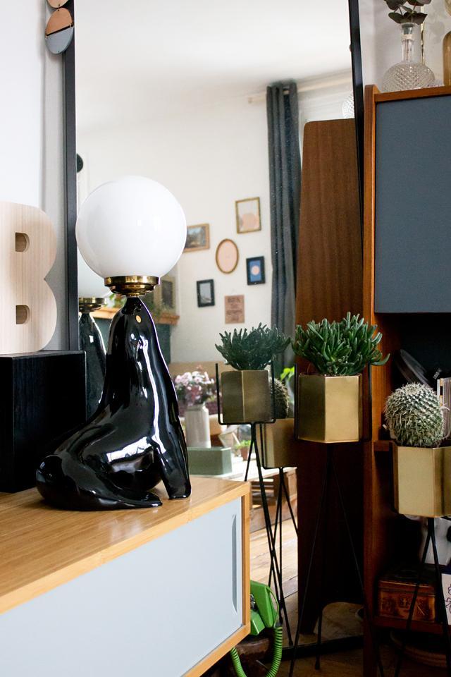lisalou guillaume paris 11 me 1 2. Black Bedroom Furniture Sets. Home Design Ideas