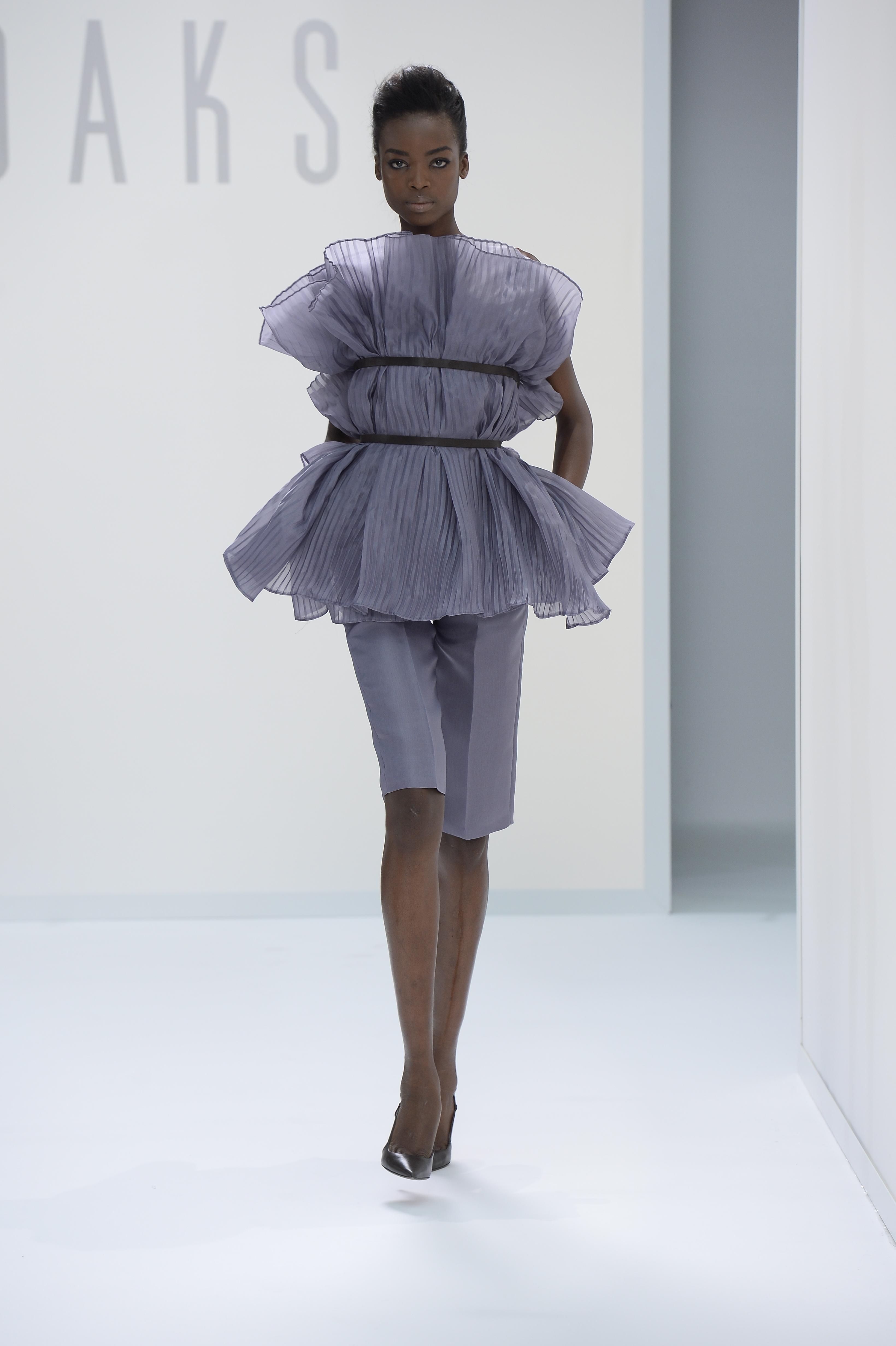 daks-fashion-week-londres-mode-anglaise