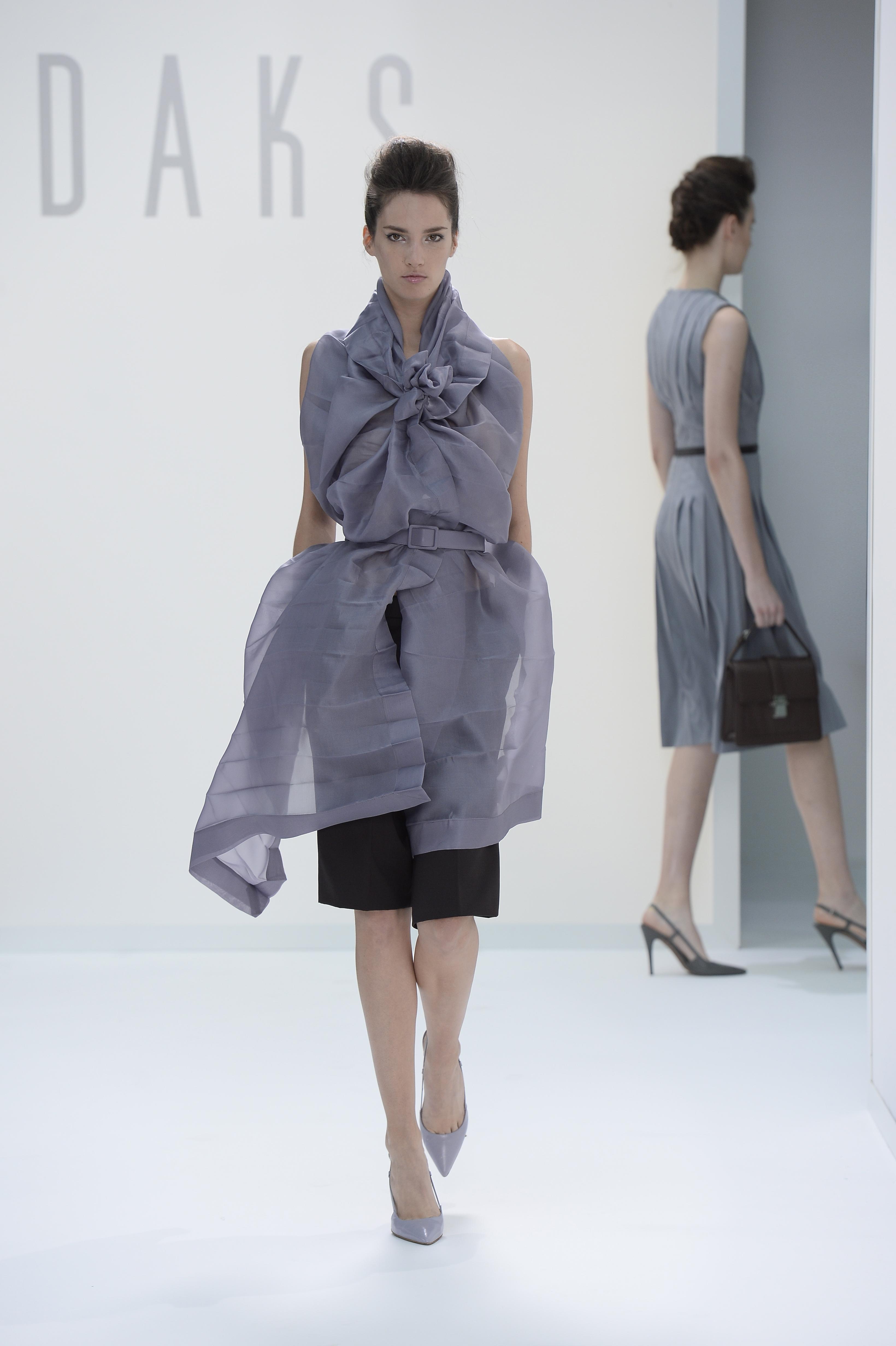 daks-mode-collection-printemps-ete-2015-fashion-week