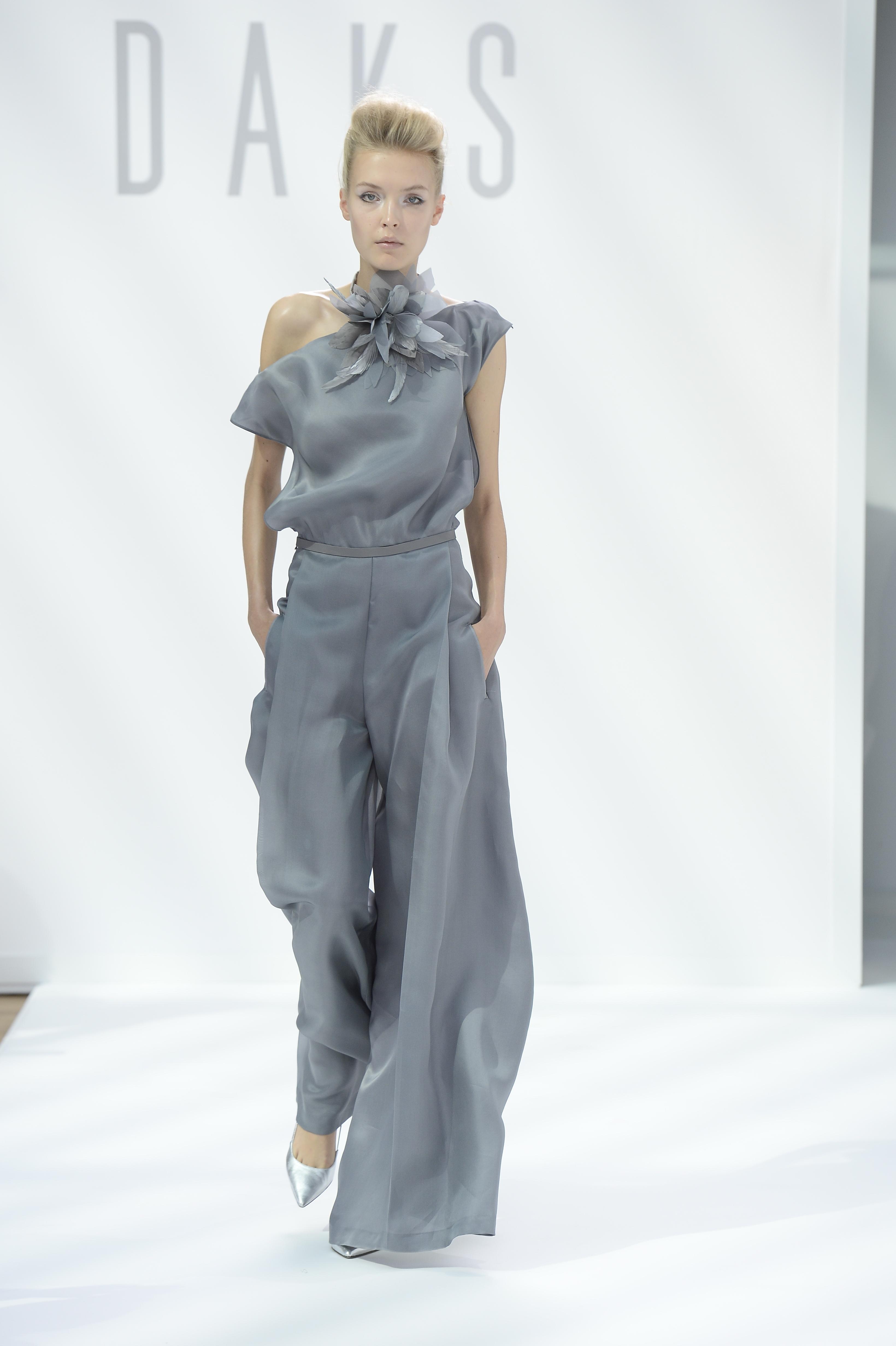 collection-ss15-daks-marque-mode-londres
