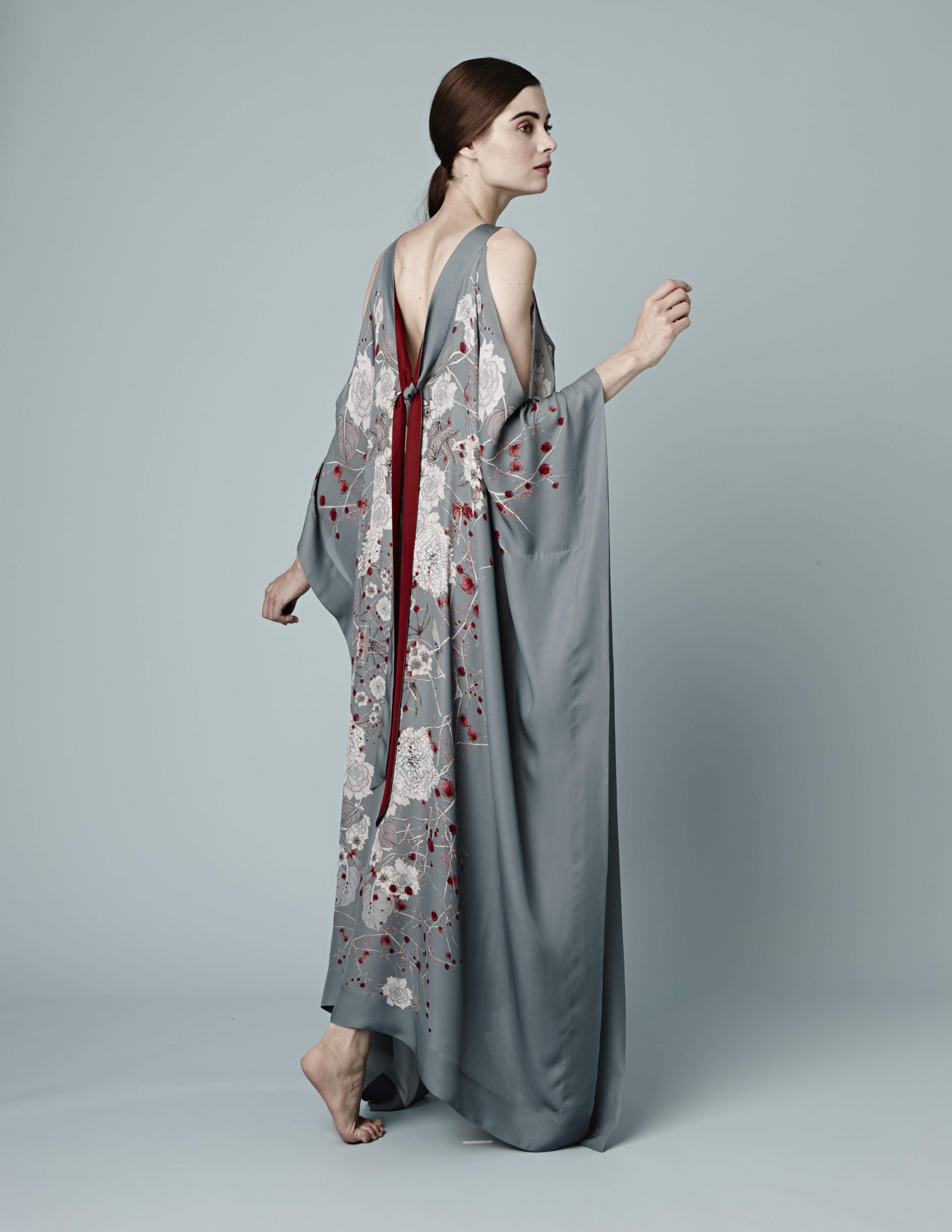 meng-mode-luxe-loungewear-mode-a-porter-a-la-maison