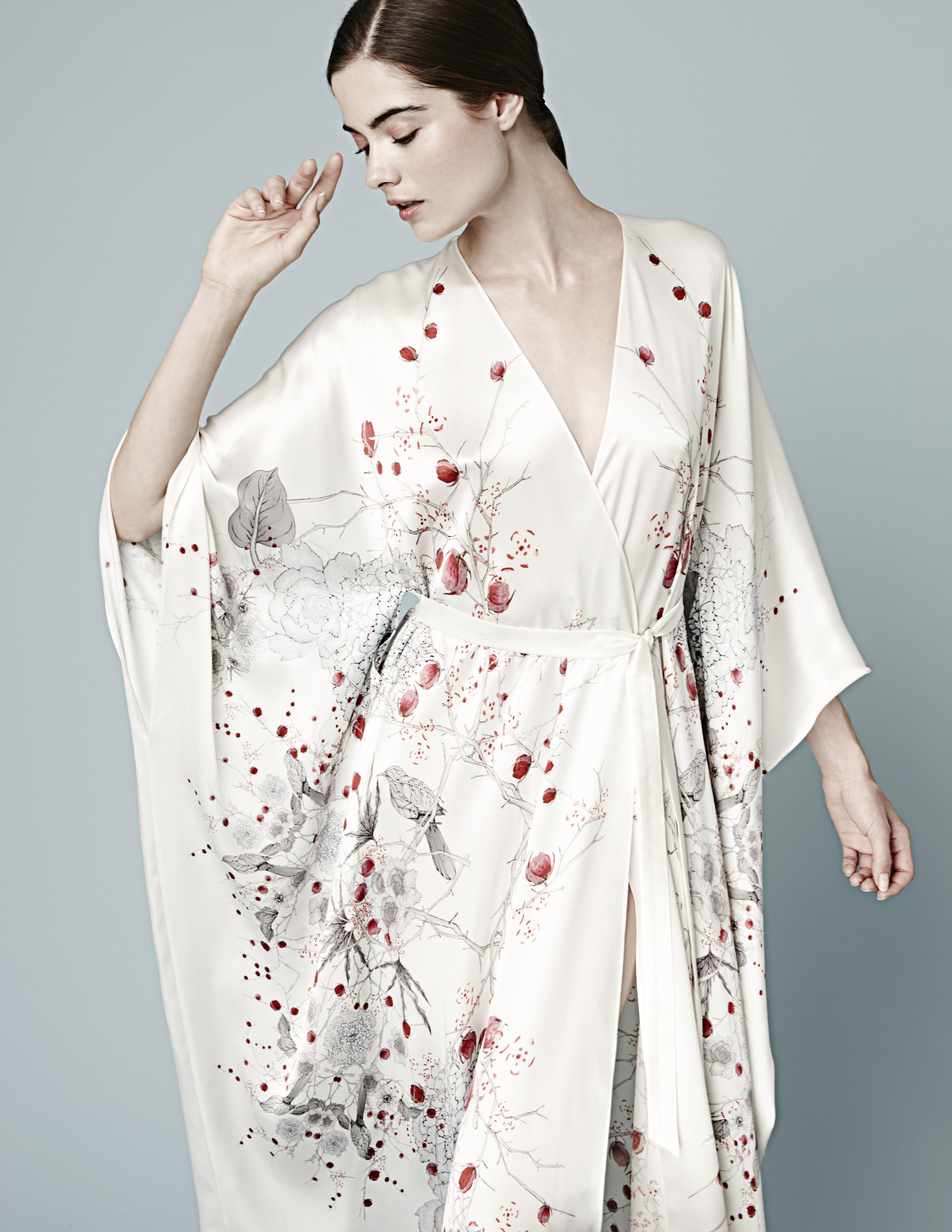 cherry-blossom-collection-meng-kimono-de-luxe