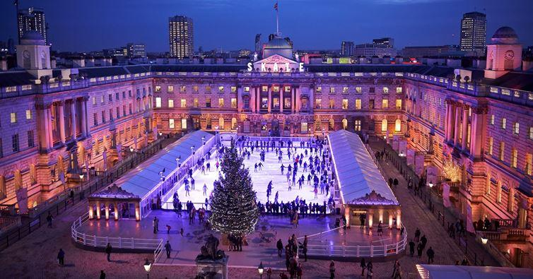 patinoire-somerset-house-londres-hiver-2014-2015