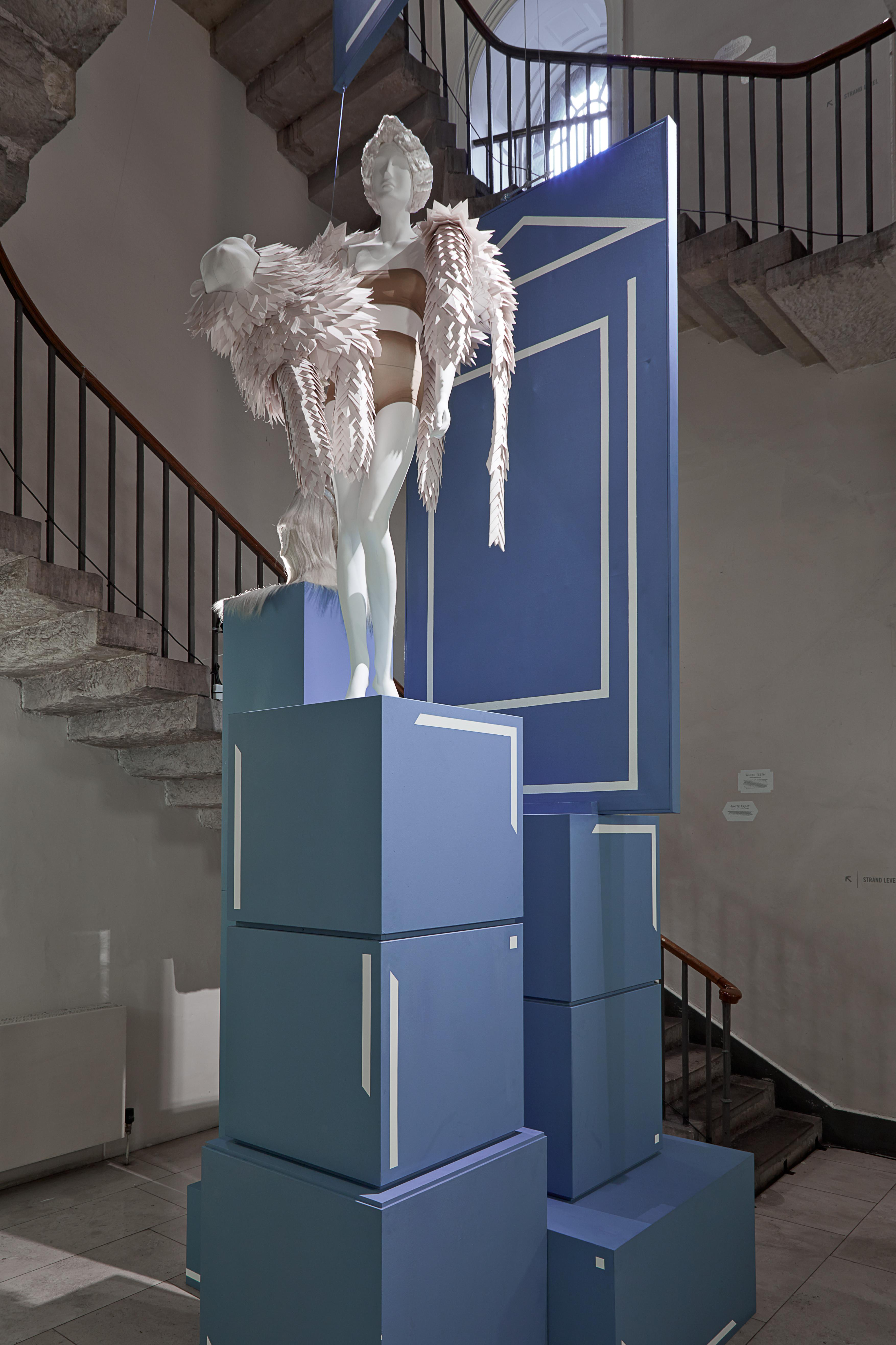 exposition-fashioning-winter-somerset-house-londres-hiver-2014-2015