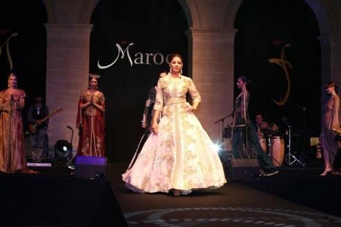 oriental-fashion-show-mode-orientale-luxe