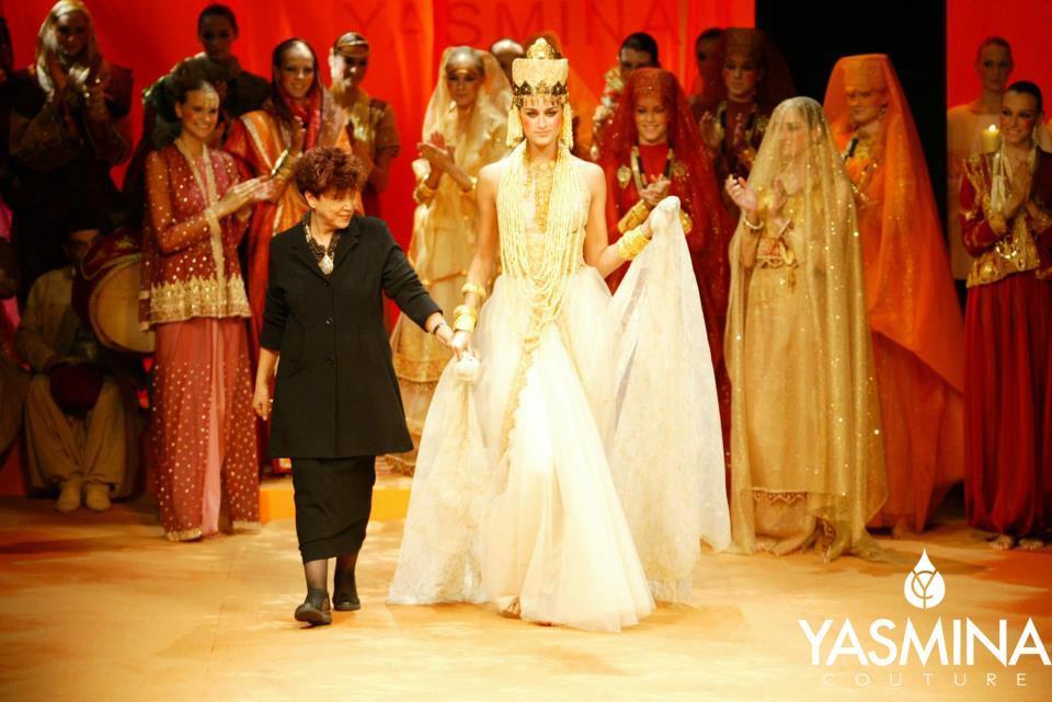 yasmina-chellali-mode-haute-couture-maroc-2015-oriental-fashion-show