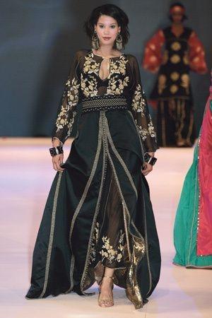 fashion-oriental-show-mode-du-maroc-2015-paris