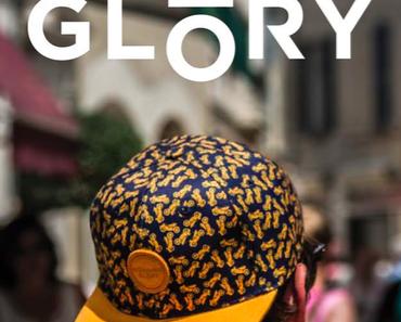 MORNING GLORY & ses casquettes Printemps Été 2015