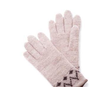 Guide pour bien choisir ses gants