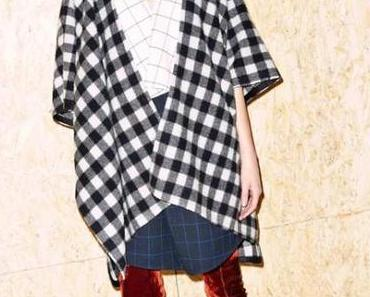 Fashion Week de New York hiver 2015 : ma sélection
