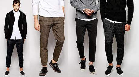 style les pantalons de jogging classe. Black Bedroom Furniture Sets. Home Design Ideas