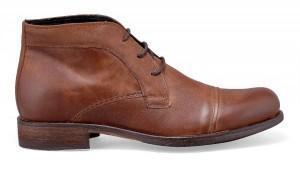 Sélection de chaussures pour le Printemps