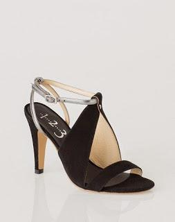 Wishlist : ces 5 paires de sandales qui me font envie.