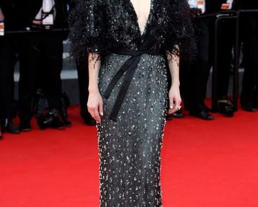 Cannes 2015 :Les plus beaux looks
