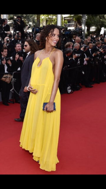 Cannes 2015 – Les plus beaux looks !