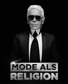 mode-als-religion-documentaire-karl-lagerfeld-mode-et-religion-martina-neuen