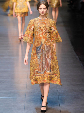 dolce-gabbana-collection-automne-hiver-2013-2014