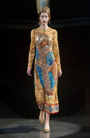 mode-et-religion-collection-mode-byzantine-dolce-gabbana