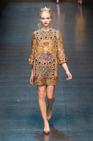 dolce-gabbana-mode-religion-collection-automne-hiver-2013-2014