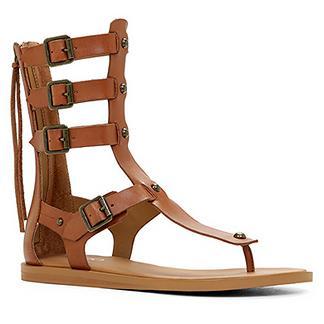 Mode : 5 chaussures coups de coeur chez ALDO