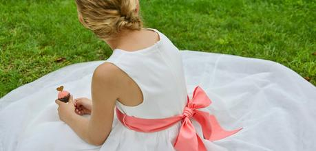 Styles & tenues pour un mariage d'été
