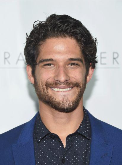 Tyler-Posey-LOGO-Trailblazer-Honors-2015b