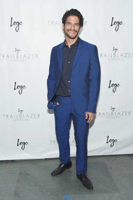 Tyler-Posey-LOGO-Trailblazer-Honors-2015