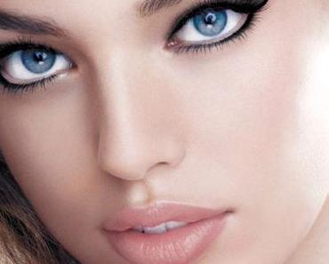 Tendance : 5 façons de poser son eye-liner!