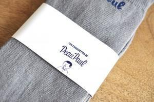 PeauPaul, box d'indispensables masculins