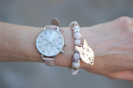 bracelet_pearl_and_spirit