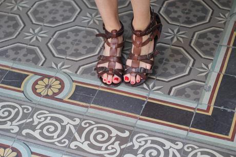 sandales_cuir