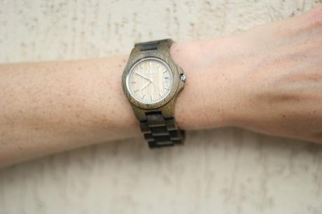 wood_watch_jord