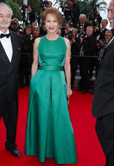 Les Meilleurs Looks du Festival de Cannes (Jour 2 & 3)