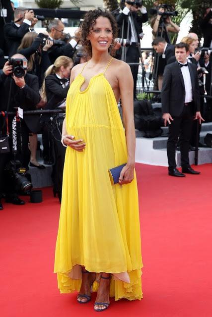 Les Meilleurs Looks du Festival de Cannes 2015 (Jour 1)