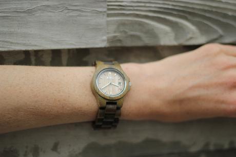 jord_watch
