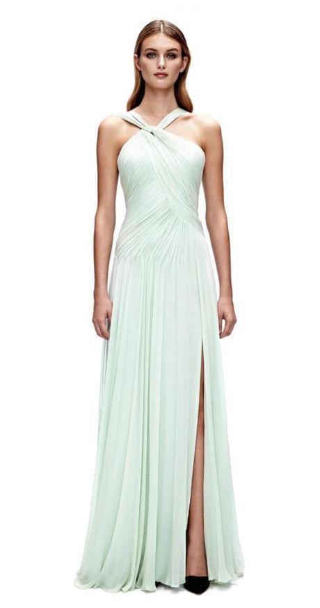 robe originale pour assister mariage la mode des robes de france. Black Bedroom Furniture Sets. Home Design Ideas