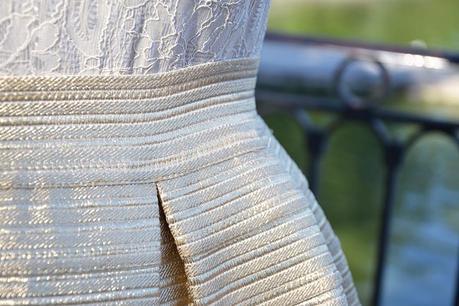 Robe-mariage-enghien-5