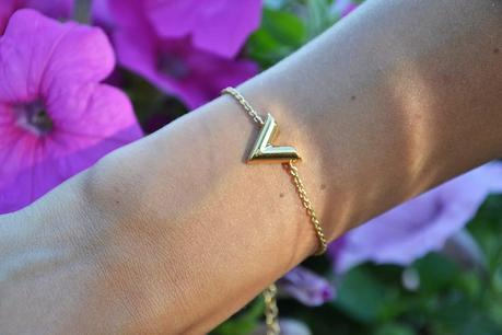 Bracelet-mariage-enghien-1