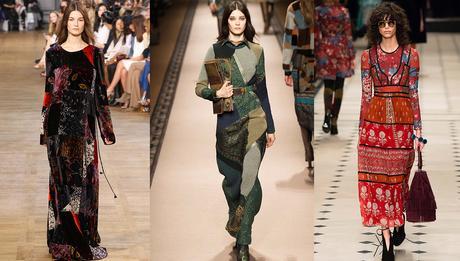 tendance-robes-seventies-patchwork-hiver-2015-vogue
