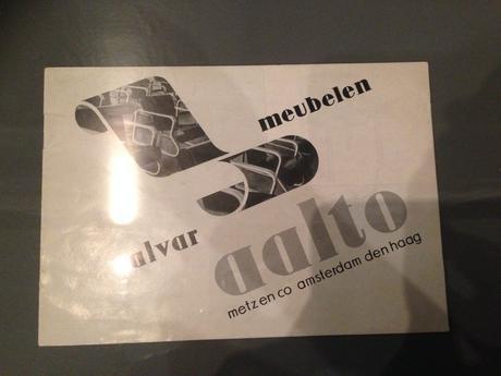 exposition-alvar-aalto-barcelone-caixa-forum