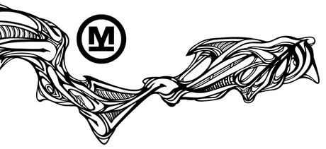 15.10.15 – 15.11.15 – JEAN-LUC MOERMAN INVESTIT LOUISE 186