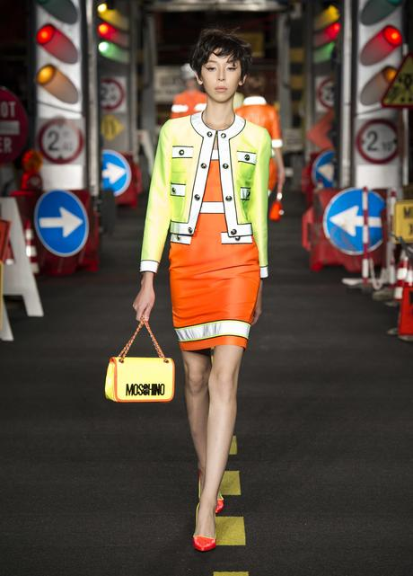 moschino-femme-fashion-week-milan