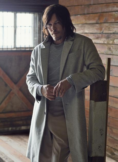 norman-reedus-cover-image