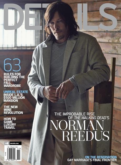 Norman-Reedus-Details-November-2015-Cover-Photo-Shoot-001